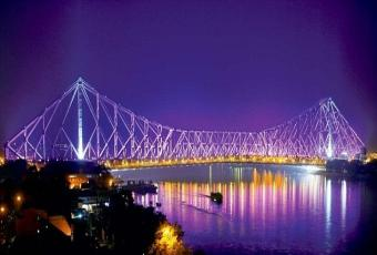 Kolkata City sight seeing , Kolkata city by walk , History of Kolkata